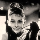 Breakfast at Tiffany's on Blu-Ray: Happy 50th Anniversary