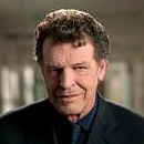 John Noble hosts Dark Matters: Twisted but True