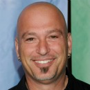 mobbed-howie-mandel-fox-thumb