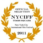 NYC International Film Festival
