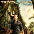 terra-nova-thumb-1