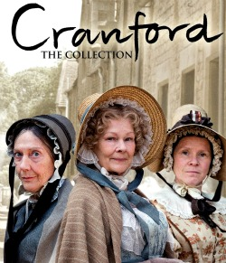 Cranford and Return to Cranford