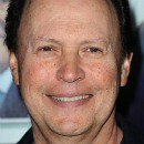 Three Reasons Why Billy Crystal is the Perfect Oscars Host