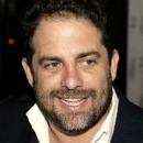 Oh Brett Ratner. Why&#8217;d You Do Me Wrong? 