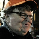 michael-moore-occupy-wall-street-thumb