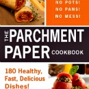 parchment-paper-cookbook-brette-sember-thumb