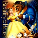 Beauty and the Beast 3D Heading to Theaters in January