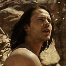 John Carter: Epic Flick or Tiring Tale? 