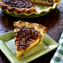 Holiday Recipes from The Help: Cheesecake Pecan Pie, Sweet Potato Casserole and More