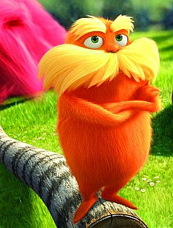 the-lorax-2.jpg