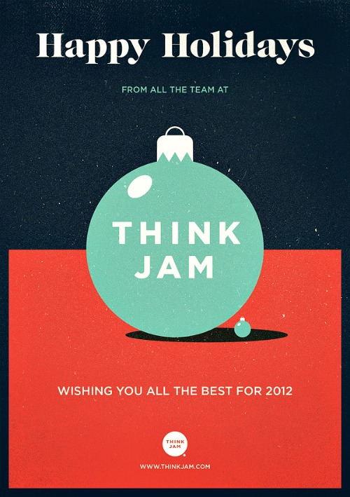ThinkJam.com