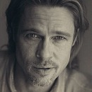 brad-pitt-hollywood-reporter-cover-thumb