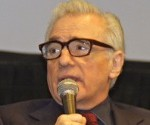 Martin Scorsese on His Early Career, Growing Up in New York, and Not Going to the Movies