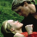 Do We Need a Princess Bride Remake?