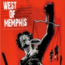 Watch the Trailer for Peter Jackson&#8217;s West of Memphis (I See the Light)