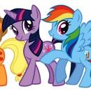 my-little-pony-thumb