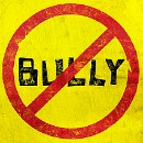 Bully Documentary Gets an Unrated Theatrical Release