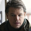 Contagion: Viral Chaos with Matt Damon, Gwyneth Paltrow