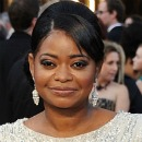 oscars-2012-red-carpet-octavia-spencer-thumb