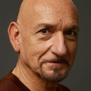 Ben-Kingsley-image