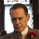 boardwalk-empire-season-one-thumb