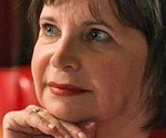 Exclusive Interview: Cindy Williams Reminisces about Laverne &amp; Shirley
