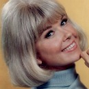 What's Your Favorite Doris Day Movie? Here Are My Top Three!