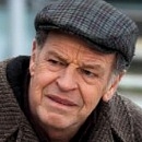 fringe-john-noble-season-4-thumb