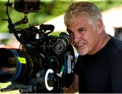 The Hunger Games: Gary Ross
