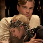 great-gatsby-2012-150x150