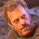 house-series-finale-hugh-laurie-thumb