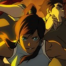 legend-of-korra-130