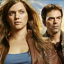 Fall 2012 Cool TV Shows: Revolution on NBC