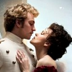 Anna Karenina Trailer is Lush and Epic, but Should I Read the Leo Tolstoy Book Again? 