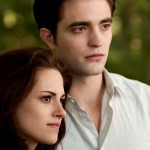 Breaking Dawn Part 2 Trailer Has Red Eyes, Angry Vampires and a Fierce Mama Named Bella