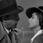 Casablanca: We Have a Winner! Oh Boy, Do We Have a Winner!