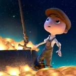 La Luna, Pixar's Oscar-Nominated Short is Sweet, Magical