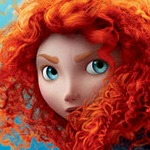 Movie Review: Brave is Simply Beautiful