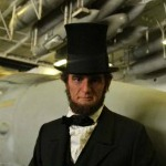 uss-abraham-lincoln-vampire-hunter-150