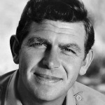 Thank You, Andy Griffith!