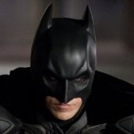 The Dark Knight Rises: The Robin to Dark Knight's Batman