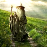 The Hobbit Gets a Gorgeous Comic-Con Poster