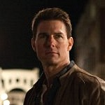 OMG. Tom Cruise&#8217;s Jack Reacher Trailer is Just Like That Scientology Video