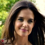 Katie Holmes Looks Like a New Woman!