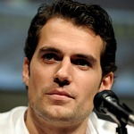 Man of Steel: Henry Cavill