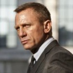 The Skyfall Trailer Makes Jane Crazy for James Bond All Over Again