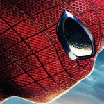 The Amazing Spider-Man: Not Quite as Amazing as the Original