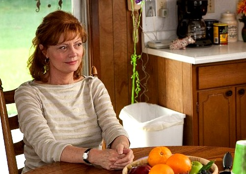 Susan Sarandon in Jeff, Who Lives at Home | Paramount