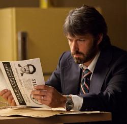 Ben Affleck in Argo | Warner Bros.