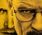 Breaking Bad Season 5 DVD, Blu-ray Includes 8-Minute Bonus Scene